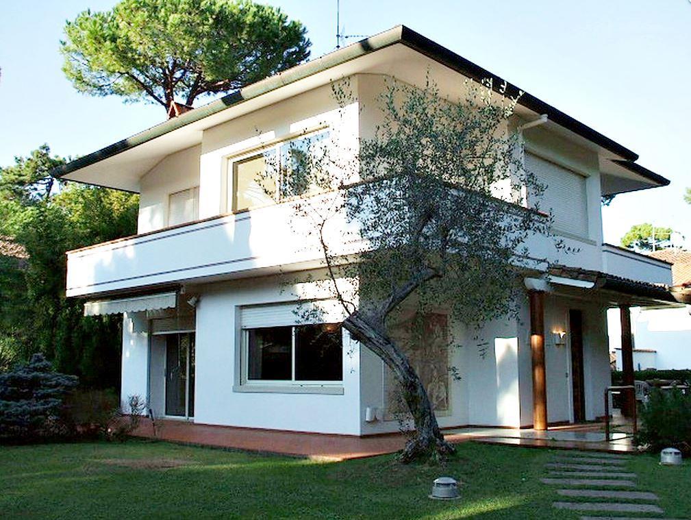 Аренда дома в Марина ди Пьетрасанта