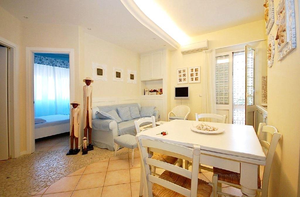 Квартира в Марина ди Пьетрасанта