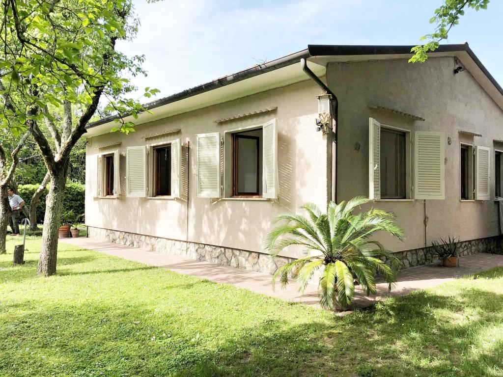 Дом в Форте Дей Марми